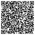 QR code with Hanson Enterprises contacts