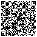QR code with Onan J Colon Dry Wall contacts
