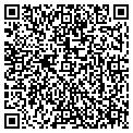 QR code with Horsepower Sales contacts