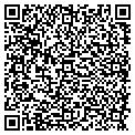 QR code with G 7 Financial Enterprises contacts