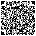 QR code with Inside Phone Solutions contacts