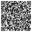 QR code with Gretna City Public Works contacts