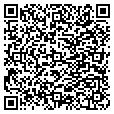 QR code with Peninsula Bank contacts