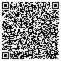 QR code with Nippitt Lawn Maintenance contacts