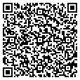 QR code with Maurello Corp contacts