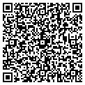 QR code with United States Bronze & Alum contacts