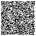 QR code with John Brockhurst Maintenance contacts