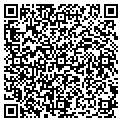QR code with Trinity Baptist Church contacts