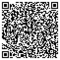 QR code with Payless Screening & Repair contacts