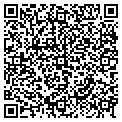 QR code with Data General Publishing Co contacts