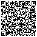 QR code with Beaches Independent Middle contacts