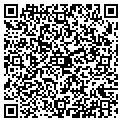 QR code with Weissgerber Peter MD contacts