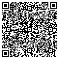 QR code with United States Cold Storage contacts