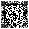 QR code with Timlynn contacts