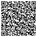 QR code with Wealthwise Technologies contacts