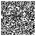 QR code with Convenient Finance Corp contacts
