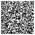 QR code with Jdw Cement Works LLC contacts