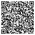 QR code with CFI Warehouse contacts
