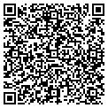 QR code with Grove Jacobs Service contacts