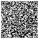 QR code with Sigma Development & Construction contacts