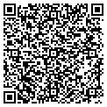 QR code with Sorenson Moving & Storage Co contacts