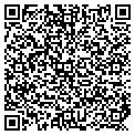 QR code with Brankol Enterprises contacts