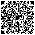 QR code with Quality Air Supply Inc contacts