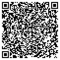 QR code with Kash N Karry Supermarket 857 contacts