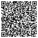 QR code with Community Talk Inc contacts
