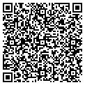 QR code with Wildasin Enterprises contacts