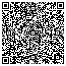 QR code with Mary B Farrell Inc & Assoc contacts