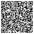 QR code with Tracey Wright Photography contacts