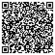 QR code with Motel 6 contacts