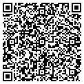 QR code with Colony Club Apartments contacts