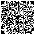 QR code with Candlelite Lighting contacts