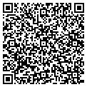 QR code with Mar Lisa Cove contacts