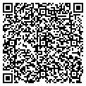 QR code with Mizner Title and Escrow Inc contacts