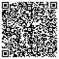 QR code with Images of Light Inc contacts