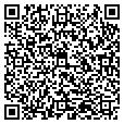 QR code with PCUSA contacts