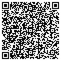 QR code with Euro Vision Inc contacts