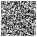 QR code with Estrin Stephen A Co contacts