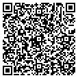 QR code with Nlc 321 contacts