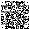 QR code with Terry M Rosenblum & Associates contacts