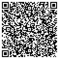 QR code with Galloway C Barton MD contacts