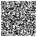QR code with Eden Park At Ironwood contacts