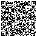 QR code with Bob Liddell Construction Co contacts