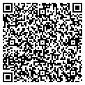 QR code with Center-Diseases-Kidney contacts