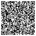 QR code with Gene's Greenhouse contacts