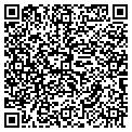 QR code with Surveillance Solutions Inc contacts
