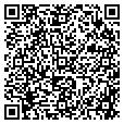 QR code with Anderson News LLC contacts
